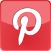 Akezentz on Pinterest