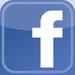 Akzentz on FaceBook