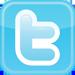 Akzentz on Twitter
