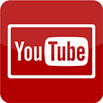 Akzentz on YouTube