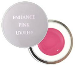 enhance-pink