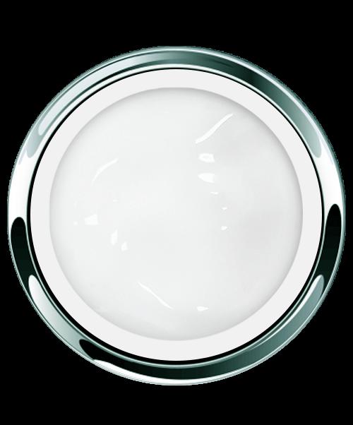 CONTROL ULTRA WHITE