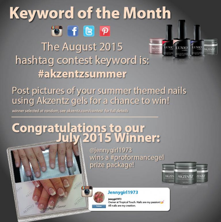 August-2015-keyword-web