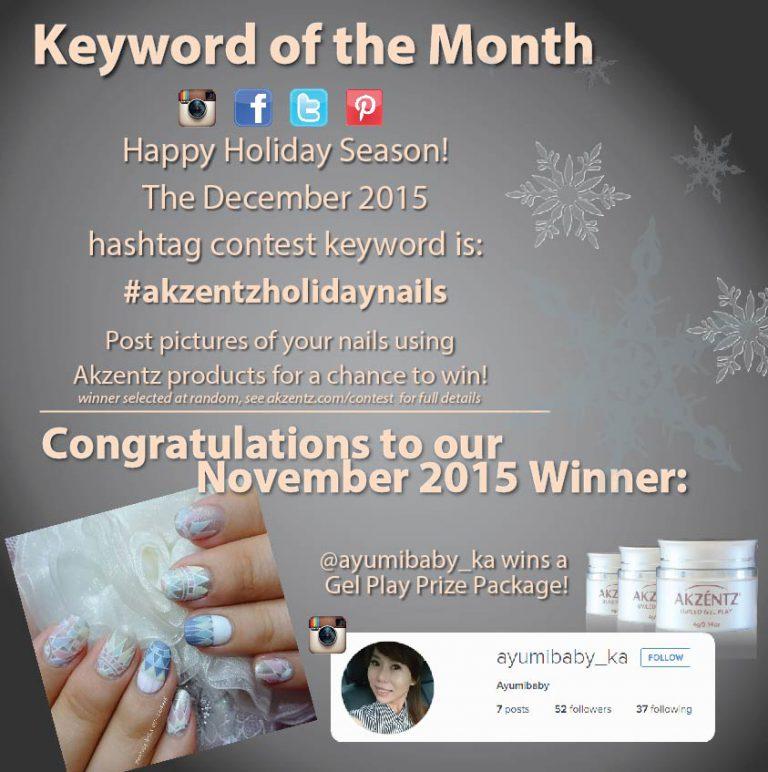 December-2015-keyword