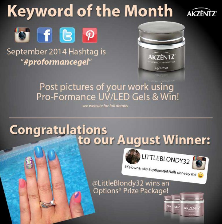 September-Keyword-of-the-month-copy