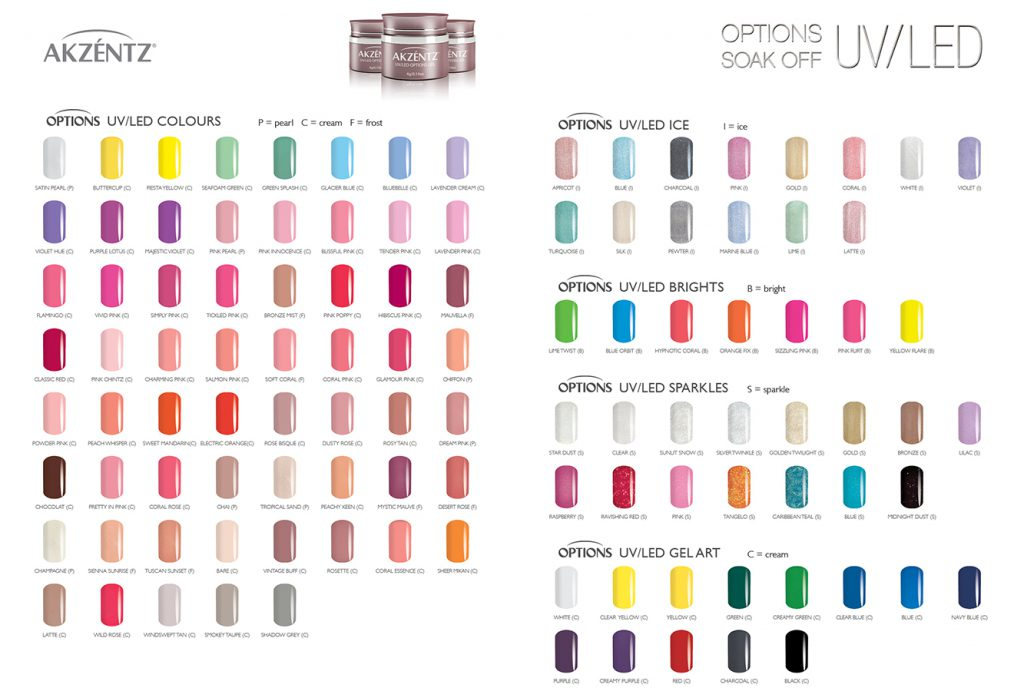 UV-LED-OPTIONS-COLOUR-CHART-WEB
